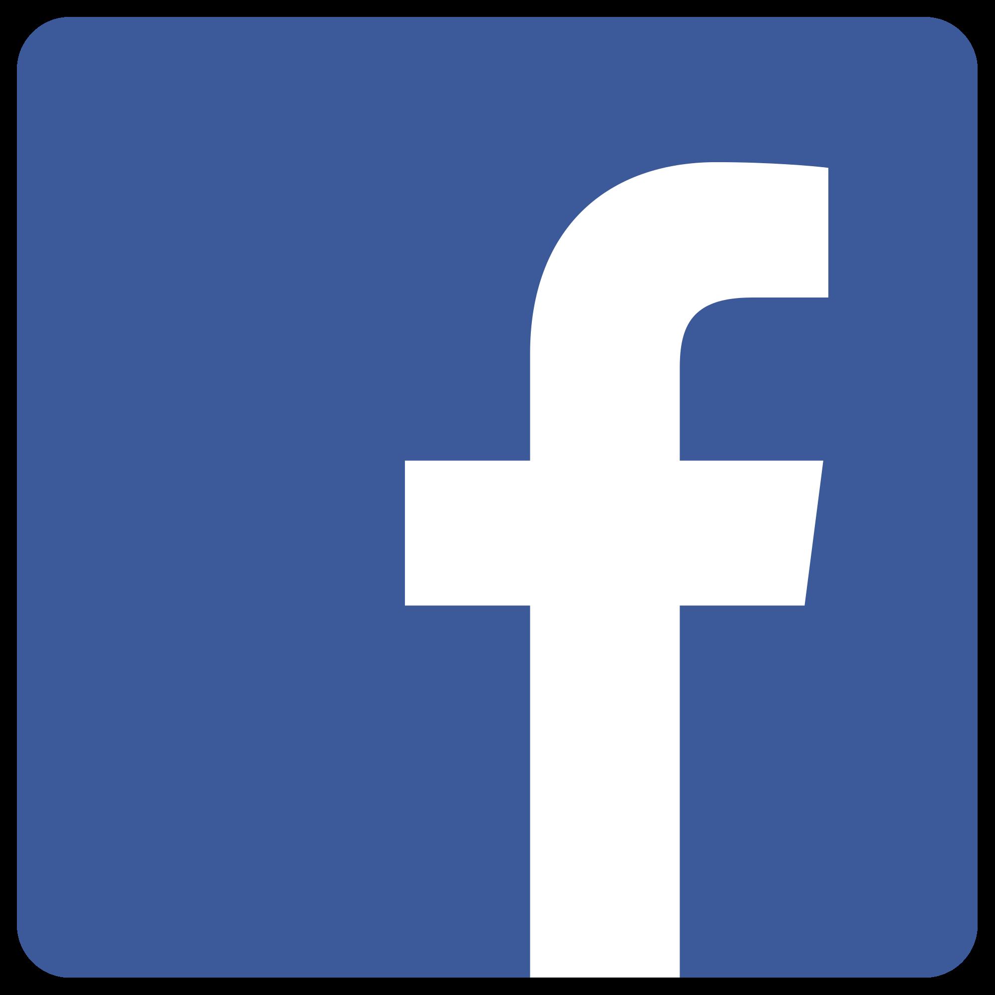 facebook_logos_PNG19748