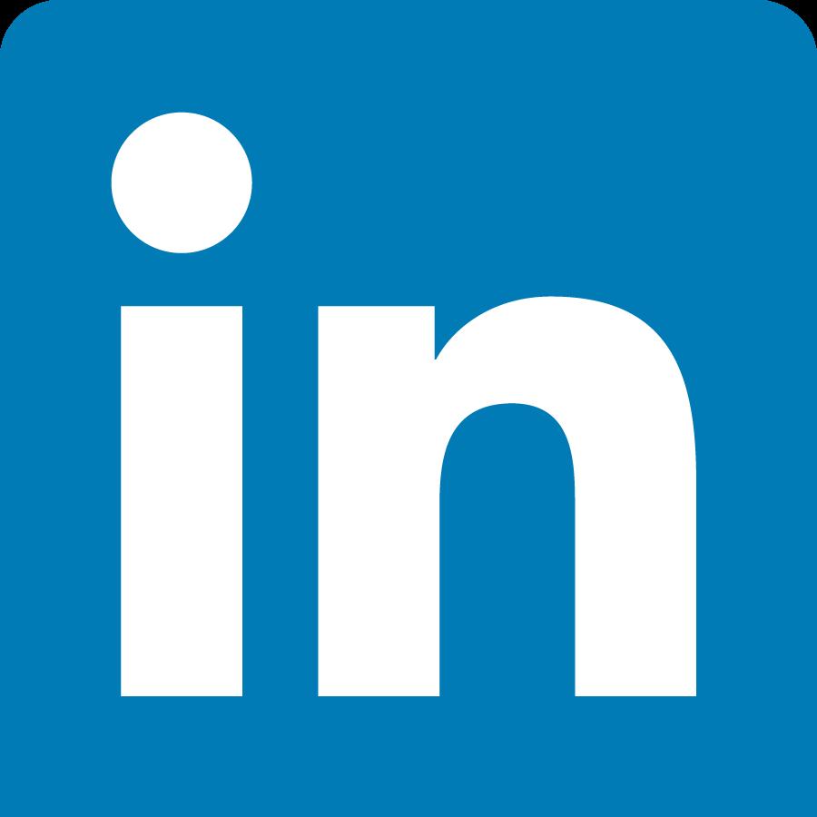 linkedIn_PNG16
