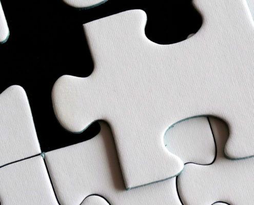 muntmedia-diensten-puzzelstuk