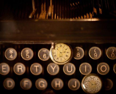 tijd-voor-contentmarketing