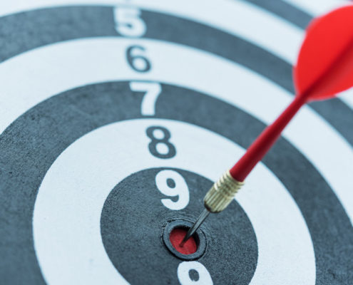 muntmedia-bullseye-onlinemarketing-doelgroeptargeting