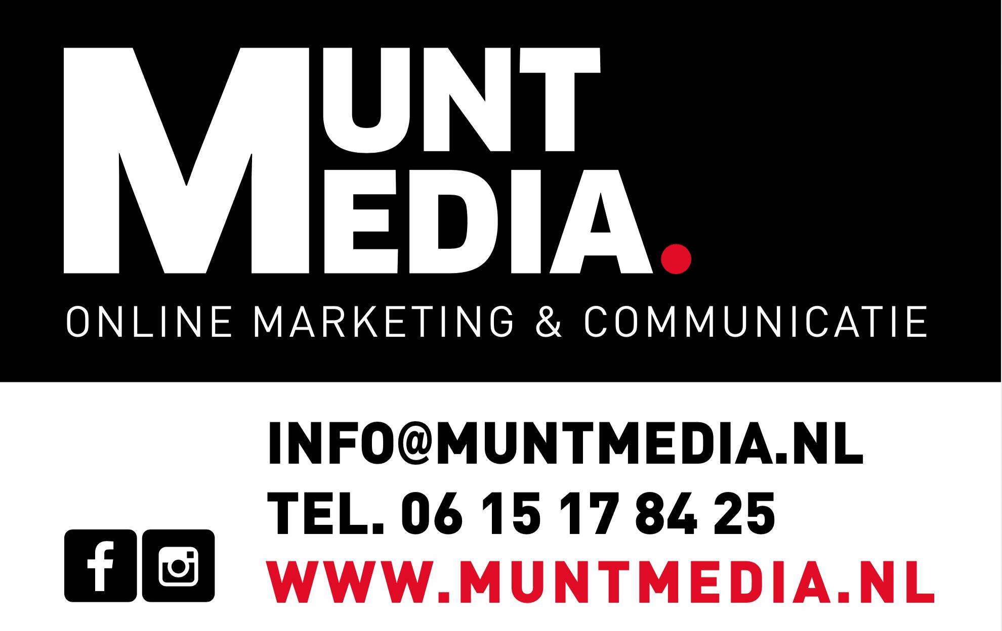 muntmedia-bord