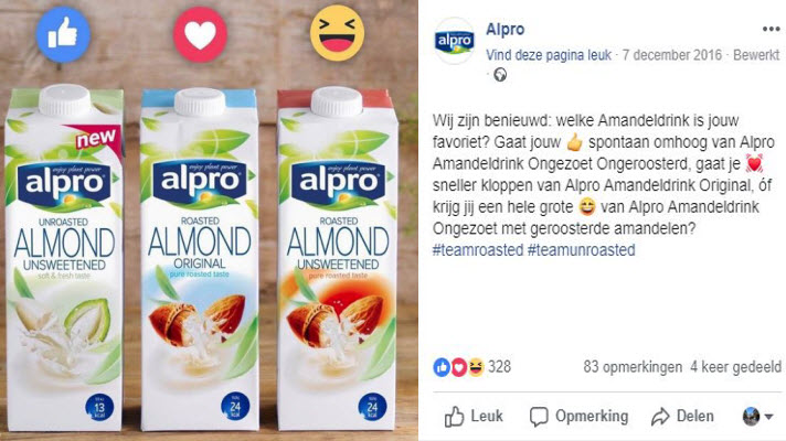 social-media-marketing-alpro