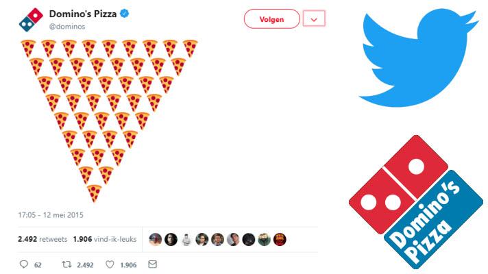 social-media-marketing-dominos