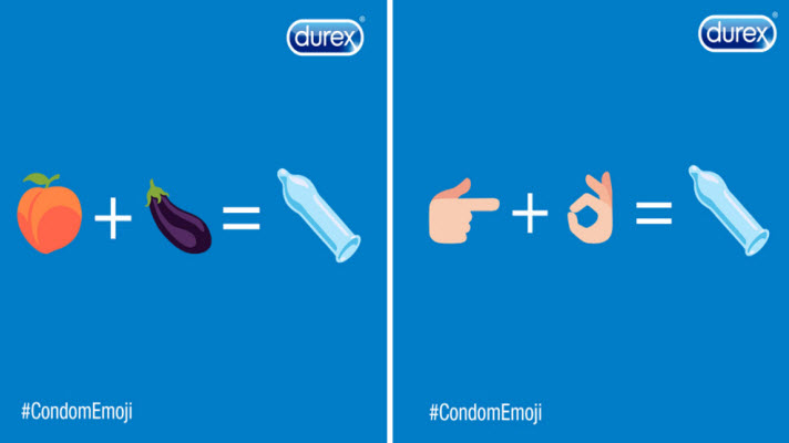 social-media-marketing-durex