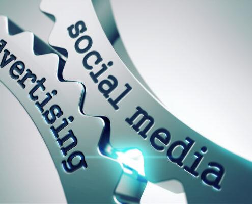 social-media-advertising-muntmedia