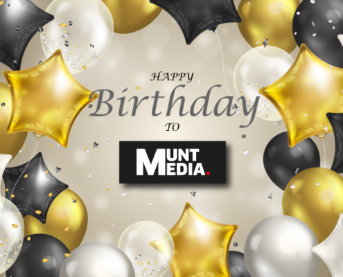 muntmedia-11jaar